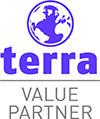 Logos - TERRA VALUE Partner